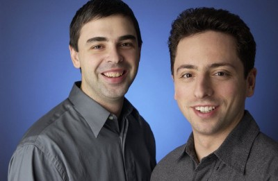 fundadores_Google_1