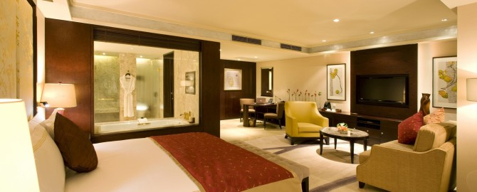 hotel_room_2-wallpaper-2880x1800