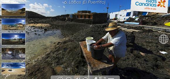 promotur_turismodecanarias_multimedia_imagenes_360_islas_canarias1