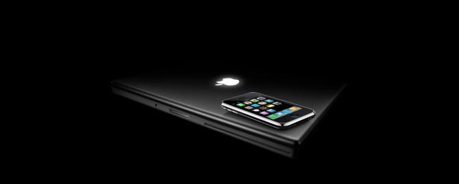 Apple-Iphone-Mac-HD-Wallpaper
