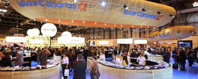 fitur-2010-islas-canarias-stand-5