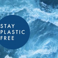 AME-Stay-Plastic-Free